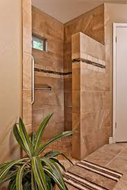 designs superb bathroom tub to shower conversion cost 31 new