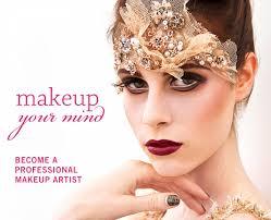 Make Up Schools Canada U0027s 1 Makeup Fashion Esthetics Blanche Macdonald