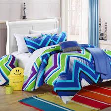 Tiffany Blue Comforter Sets Bedroom Fabulous Blue Comforter Sets For Bedroom Furniture Ideas