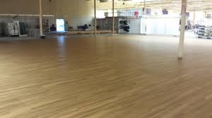 Laminate Floor Warehouse Wetzel Flooring Cincinnati Ohio