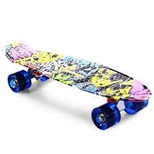 best black friday longboard deals pinterest u2022 the world u0027s catalog of ideas