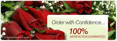 order flowers for delivery send flowers to china flower shop china flowers delivery