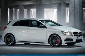 mercedes 45 amg white 2015 mercedes a 45 amg best images 9474 mercedes
