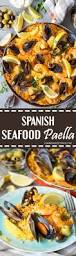 The Absolute Best Cheap Seafood by Best 25 Seafood Dishes Ideas On Pinterest Sea Food Shrimp