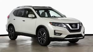 Nissan Rogue Nismo - 2018 nissan rogue power windows youtube