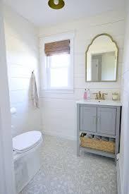 farmhouse bathroom paint colors aspen creek home pinterest