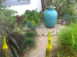 low maintenance shade garden ideas the garden inspirations