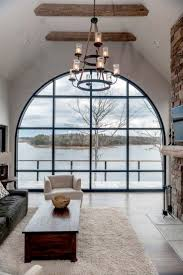Home Interiors Furniture Mississauga by Best 25 Modern Lake House Ideas On Pinterest Modern