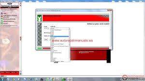 letom94gmailcom free auto repair manuals page 183