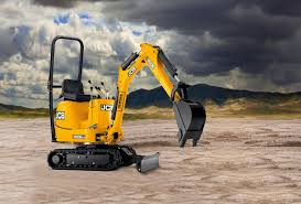 hewden targets new markets with purchase of jcb micro excavators