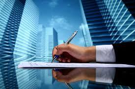 immobilier bureau immobilier bureaux optireal