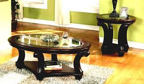 value city coffee tables and end tables coffee table cherry wood oval round lift top tables with storage set