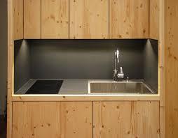 lairage plan de travail cuisine led bandeau led salle de bain impressionnant luxe élégant meilleur de