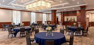 greenville wedding venues wedding venues in greenville sc embassy suites events