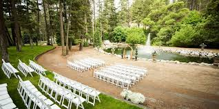 wedding venues spokane commellini estate weddings get prices for wedding venues in wa