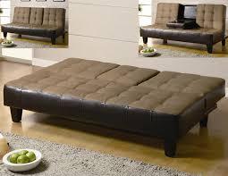 brown microfiber sofa bed santa clara furniture store san jose furniture store sunnyvale