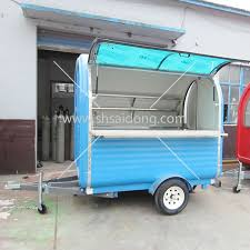 Used Kitchen On Wheels For Sale by Mobile Shop Truck Mobile Shop Truck Suppliers And Manufacturers