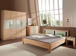 Schlafzimmer Anthrazit Streichen Funvit Com Wohnzimmer Schwarz Grau