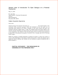 Introduction Business Letter Samples by New Business Opening Letter Choice Image Examples Writing Letter