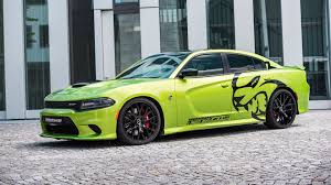 widebody hellcat destroyer grey dodge challenger u2013 page 8 u2013 dodge news photos and reviews