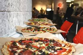round table pizza mission round table pizza marguerite parkway mission viejo ca the best