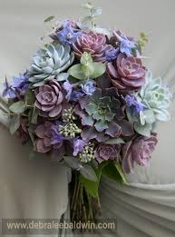 succulent bouquet succulent bouquet from succulents simplified the new book from