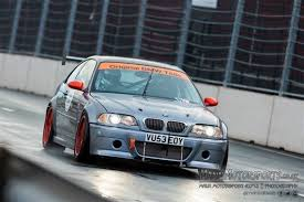 bmw m3 rally racecarsdirect com exceptional bmw e46 m3 race car fs