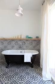 best 25 cement bathroom ideas on pinterest contemporary