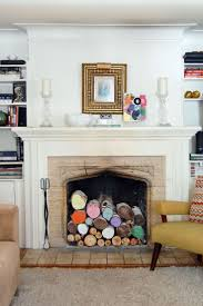 Crate And Barrel Dubois Mirror by 353 Best Dream House Images On Pinterest Woodwork Candleholders