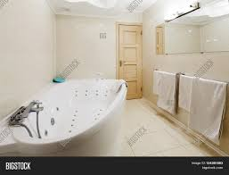 interior design hotel bathroom image u0026 photo bigstock