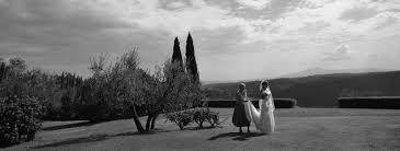 Christian Wedding Planner Christian Wedding Planners In Italy