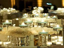 contemporary decorative mirrors unique wedding centerpieces