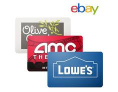 ebay target gift card black friday free netflix gift cards http cracked treasure com generators