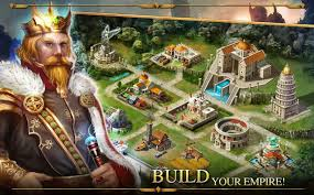 best android strategy age of warring empire image from 10 of the best strategy