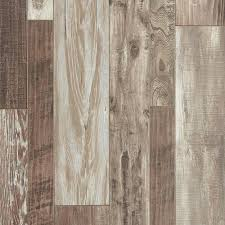 floor and decor laminate bruce homestead timber random width laminate 12mm