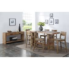 dining room tables rochester ny coffee tables simple coffee