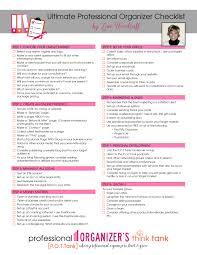 Make A Business Card Free Online Printable Pott Checklist Cynthia