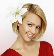 hairstyles for turning 30 cute short haircuts 30 head turning super cute short haircuts for