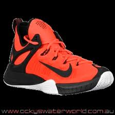 s basketball boots nz cheap 12 nike magista obra fg mens football boots total