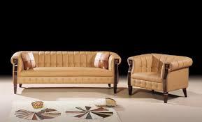 bã ro sofa selectsofa galerie foto