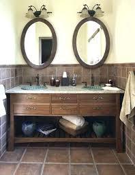 custom bathroom vanity ideas buying cabinets for custom bathroom vanities we bring ideas within