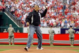 Barack And Michelle Obama U0027s by Obama Mom Jeans Oasis Amor Fashion