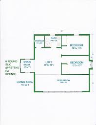 floor plan house plan pole barn floor plans morton building homes