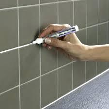 peindre du carrelage cuisine peinture pour carrelage mural cuisine peinture pour carrelage mural