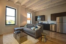 Interior Design Kansas City by Interior Design Photos Pershing Lofts In Kansas City