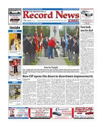 canada nissan armada for sale kijiji smithsfalls091913 by metroland east smiths falls record news issuu