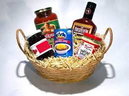 cincinnati gift baskets simply cincinnati gift basket cincyfavorites online store