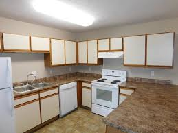 3 Bedroom House For Rent Section 8 Bellevue Section 8 Housing In Bellevue Nebraska Homes