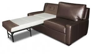american leather queen sleeper sofa okaycreations net