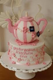 kitchen tea cake ideas 8 best kitchen tea ideas images on tea cakes beautiful kitchen tea